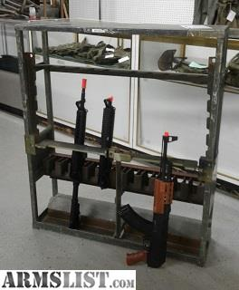 ARMSLIST - Florida Gun Safes Classifieds