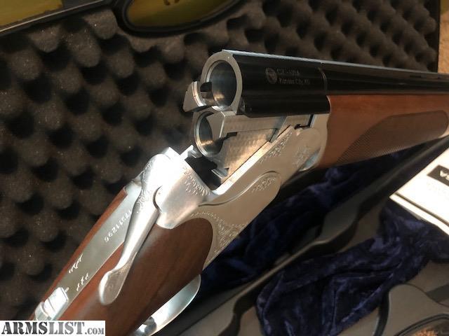 Redhead brand gun agree, remarkable