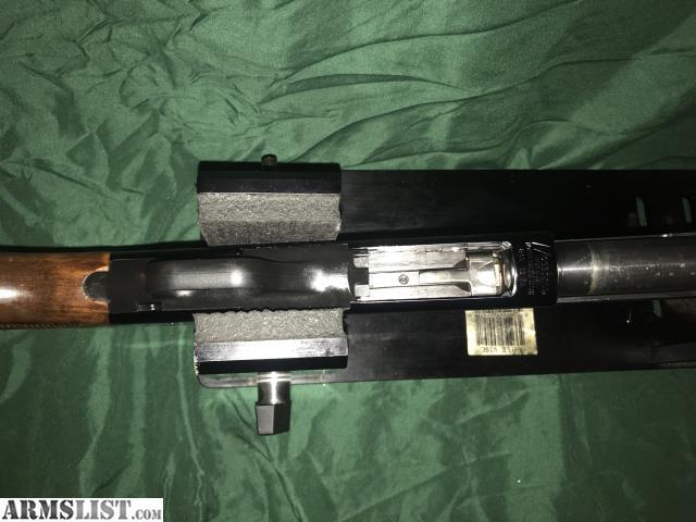 """ARMSLIST - For Sale/Trade: Mossberg 835 shotgun 12 gauge 3 1/2"""""""
