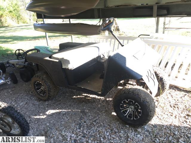 ARMSLIST - For Sale/Trade: 1981 ezgo golf cart on ez go golf cart sketch, ez go golf cart values, ez go club cart, ez go golf cart repair, ez go golf cart 2015, ez go freedom rxv golf cart, e-z-go rxv golf cart, 1994 ez go golf cart, ez go golf cart tires, width of ezgo golf cart, three wheel ez go golf cart, ez go golf cart doors, ez go golf cart 6-passenger, ez go golf cart battery, ez go golf cart engines, 1990 ez go golf cart, ez go golf cart 4 seater, old ez go golf cart, ez go express l6 golf cart, ez go st sport,