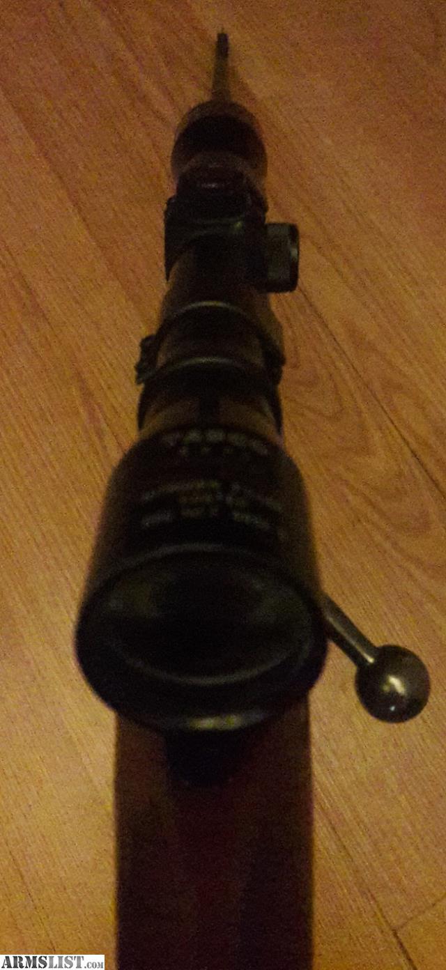Armslist For Sale Husqvarna Model 1640