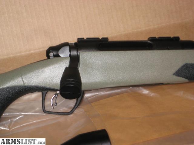 Armslist For Sale New Remington 783 308