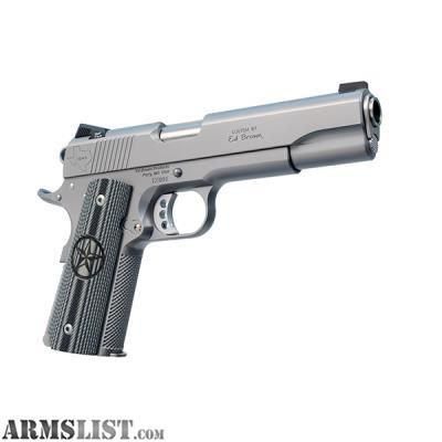 armslist texas firearms classifieds