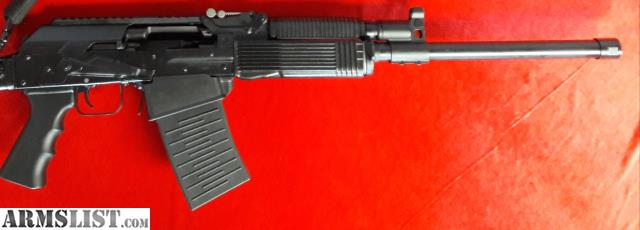 Armslist for sale molot vepr 12 1 mag no case g 106563 1 for Golden nugget pawn jewelry holiday fl
