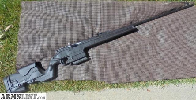 ARMSLIST - For Sale: Mosin Nagant M91/30 7 62x54R w/ Original Stock