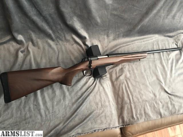How To Protect Your Rifle Scope From Rings