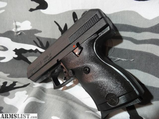 ARMSLIST - For Sale: NEW Hi Point C9 Pistol Pawn Fathers