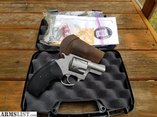 ARMSLIST - For Sale: 9mm Revolver J-frame