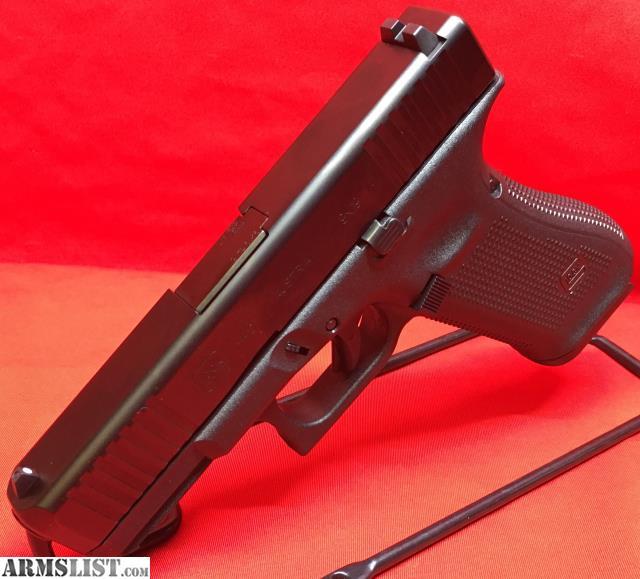 Armslist Inland Empire Handguns Classifieds