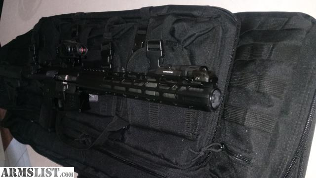 ARMSLIST - For Sale: 10 5