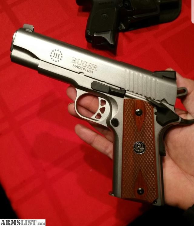 Denver Firearms Classifieds