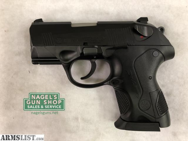 Armslist For Sale For Sale Beretta Px4 Storm