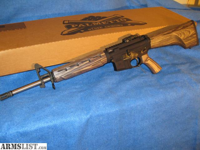 ARMSLIST - For Sale: Sold**Lower price New Mid-length AR-15