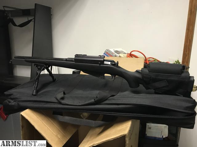 Military Guns For Sale Cheap >> ARMSLIST - For Sale: Mosin Nagant