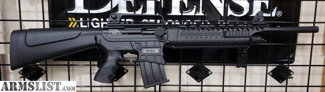 ARMSLIST - Akron Shotguns Classifieds