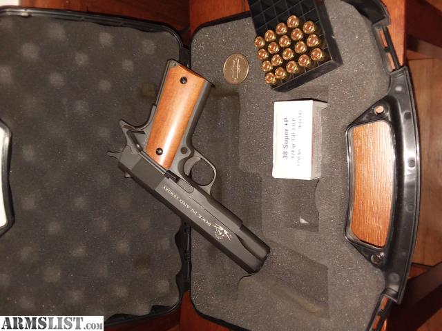 Armslist Wichita Falls Firearms Classifieds
