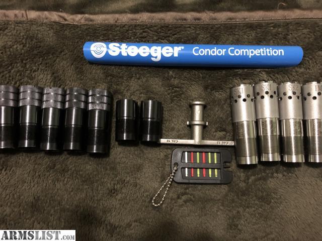 Manuals | stoeger industries.