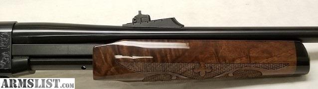 ARMSLIST - For Sale: Remington 7600 LTD 200th
