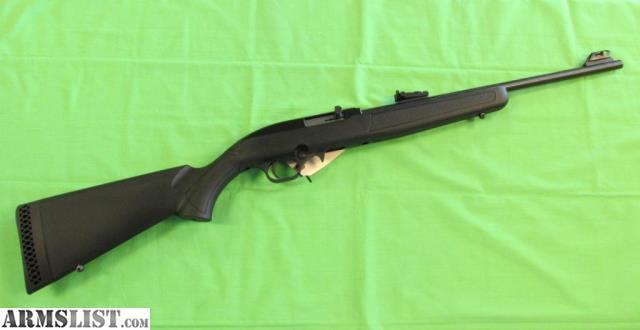 Armslist For Sale Mossberg 702 Plinkster 22lr 9004