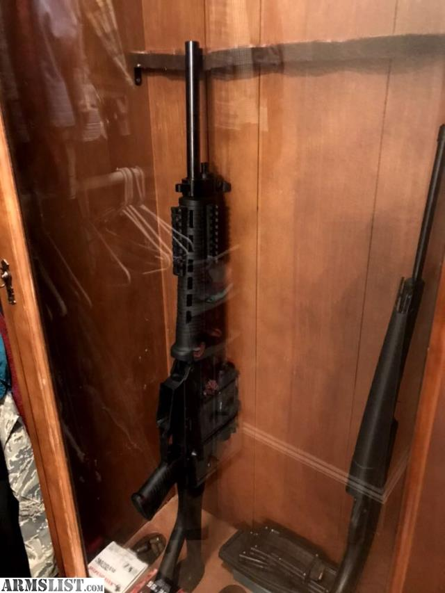 Armslist For Sale Sig 522 W Accessories