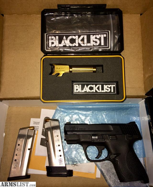 Armslist Akron All Categories Classifieds