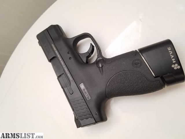 Armslist Houston Firearms Classifieds