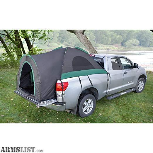 Iu0027ve got a used Sportz Truck Tent that fits a regulare size bed (6u00274). Iu0027ve used it several times in my 2001 Dodge Ram 1500 and it works great.  sc 1 st  Armslist.com & ARMSLIST - For Sale: Sportz Truck Tent Dodge Ram $75.00