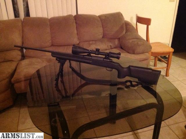 ARMSLIST - For Sale/Trade: Savage Axis w/ Boyd's stock