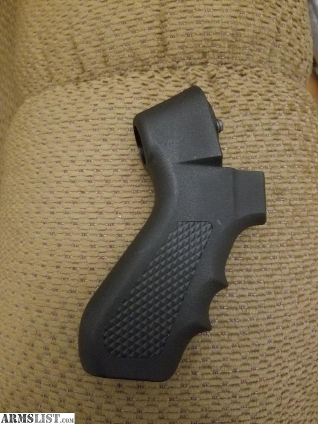 ARMSLIST - For Sale: Various Mossberg 500/590 Stocks