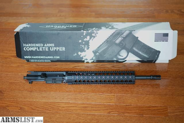 ARMSLIST - For Sale: 16