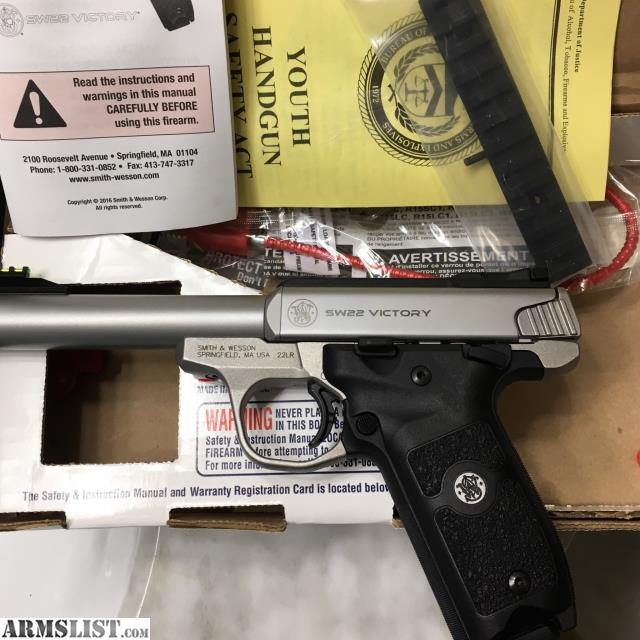 ARMSLIST - Tennessee All Categories Classifieds