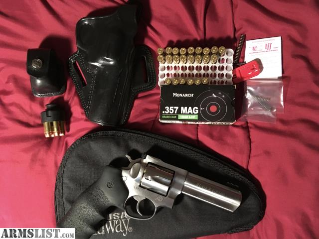 ARMSLIST - For Sale: 4 2