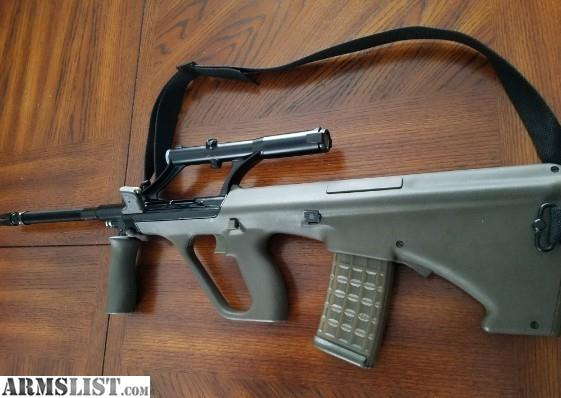 Aug A1 For Sale Related Keywords & Suggestions - Aug A1 For Sale