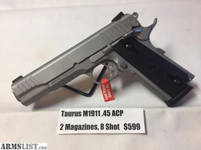 Armslist Orlando Firearms Classifieds