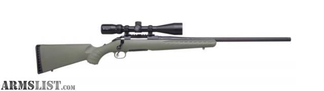 ARMSLIST - Sandusky Firearms Classifieds