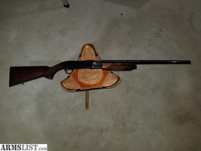 ARMSLIST - For Sale: Browning BPS 28 gauge
