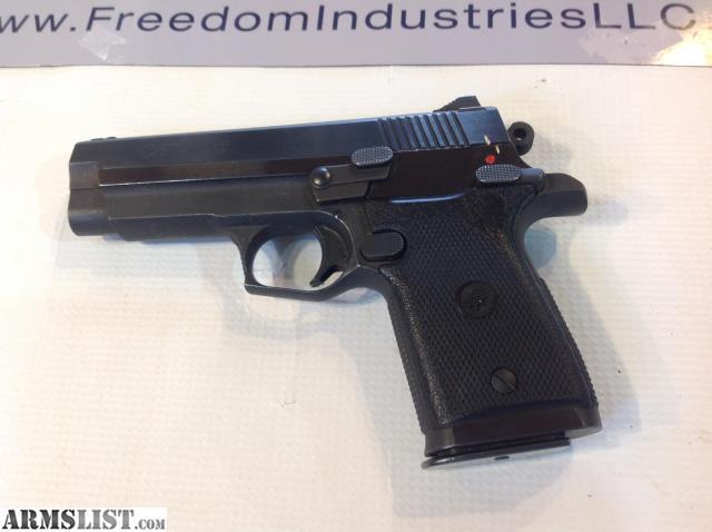 ARMSLIST - For Sale: Star Firestar 45 ACP Pistol M45