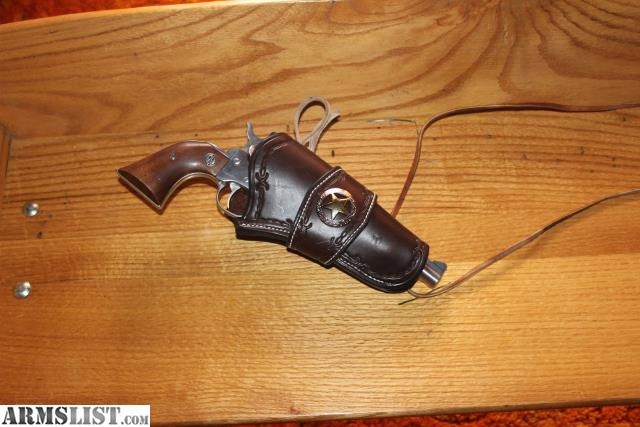 ARMSLIST - For Sale: NEW HOLSTER