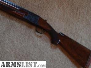 ARMSLIST - Mohave Valley Firearms Classifieds