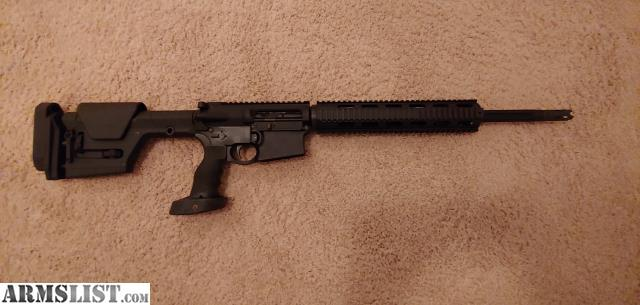 Saiga 12k Rifle Gunsmith Kansas City Www Imagenesmi Com