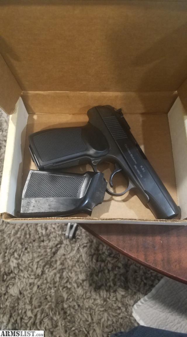 Armslist Auburn Handguns Classifieds