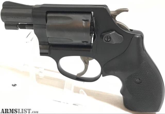 Armslist Las Vegas Handguns Classifieds
