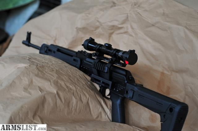 Armslist Raleigh Durham Ch Firearms Classifieds