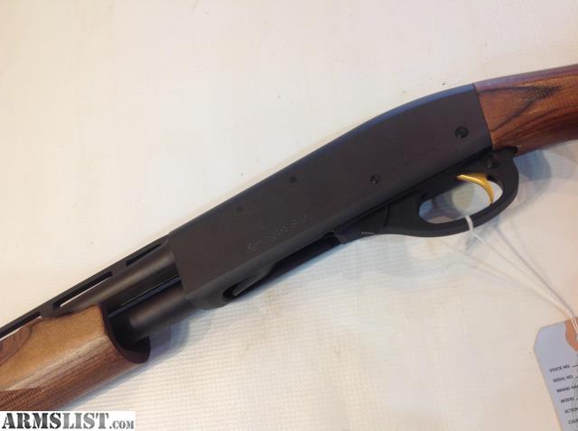 ARMSLIST - For Sale: Remington 870 Express  410 Shotgun