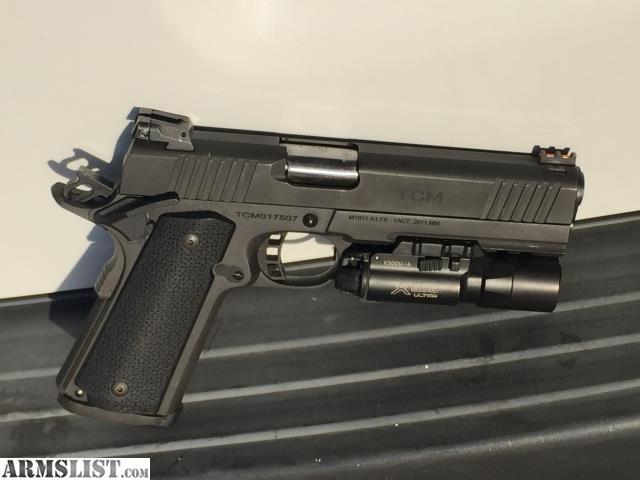 armslist for sale ria 9mm 22tcm