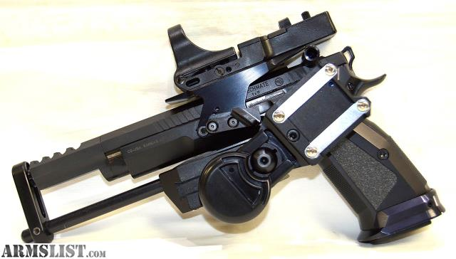 CZ 75 TS CZECHMATE 9mm tools Cz 75 Hand guns Guns ammo