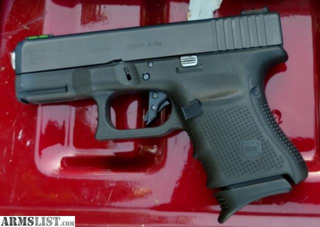 ARMSLIST - East Texas Firearms Classifieds