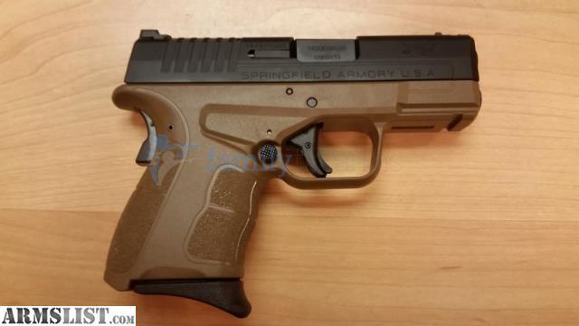 ARMSLIST - Family Firearms Sales