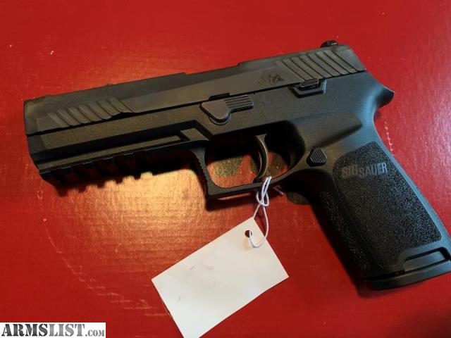 9mm Size