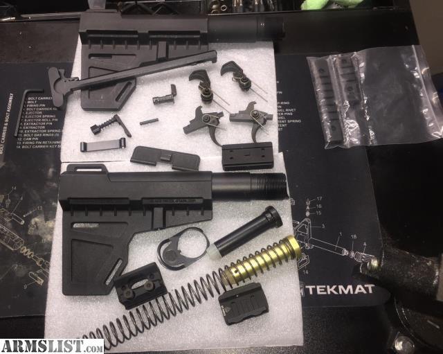 Armslist San Antonio Gun Parts Classifieds